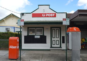 Post office Price Hikes