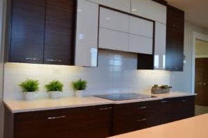 cabinet Home