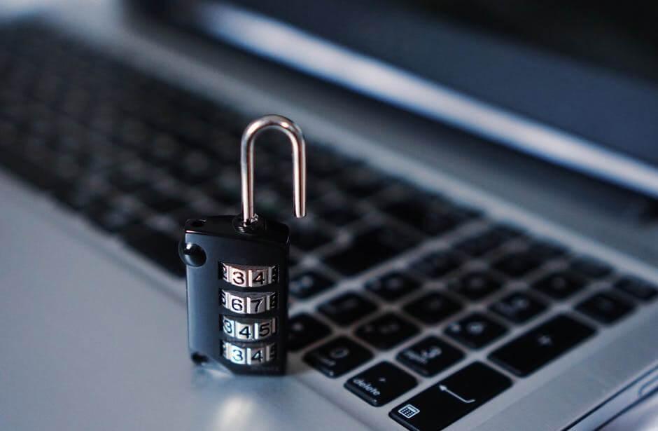 digital safety