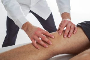physiotherapy treatment images
